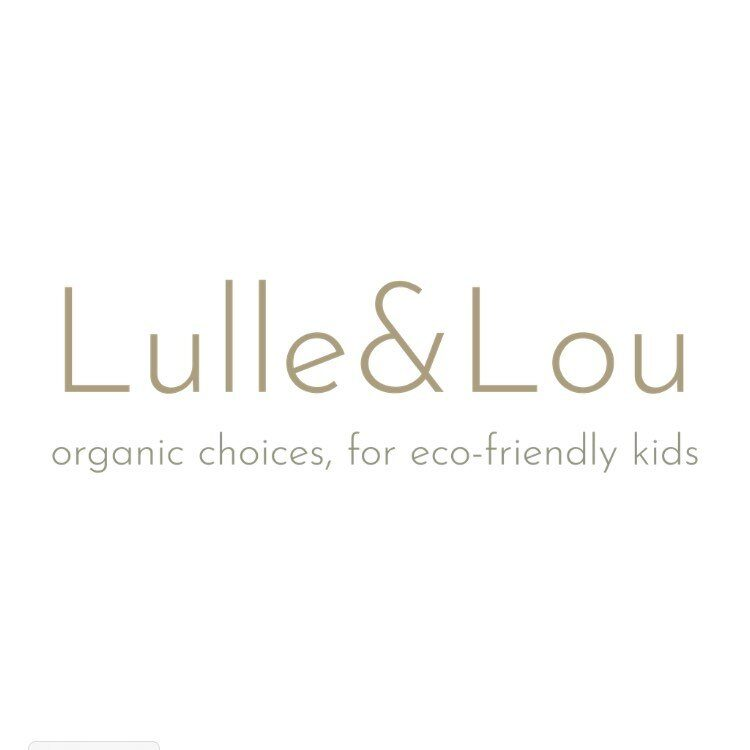 Lulle&Lou | Eco-friendly Kids